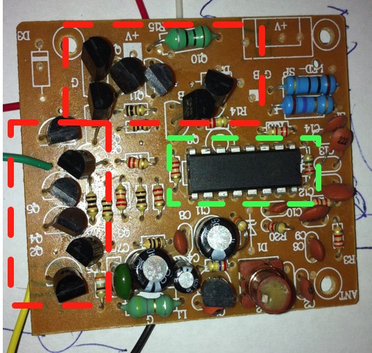Clap Switch besides 8772 besides Rambo 1 3 moreover Arduino 8 8 Led Matrix likewise Diy Arduino Robotic Arm Tutorial. on arduino circuit board
