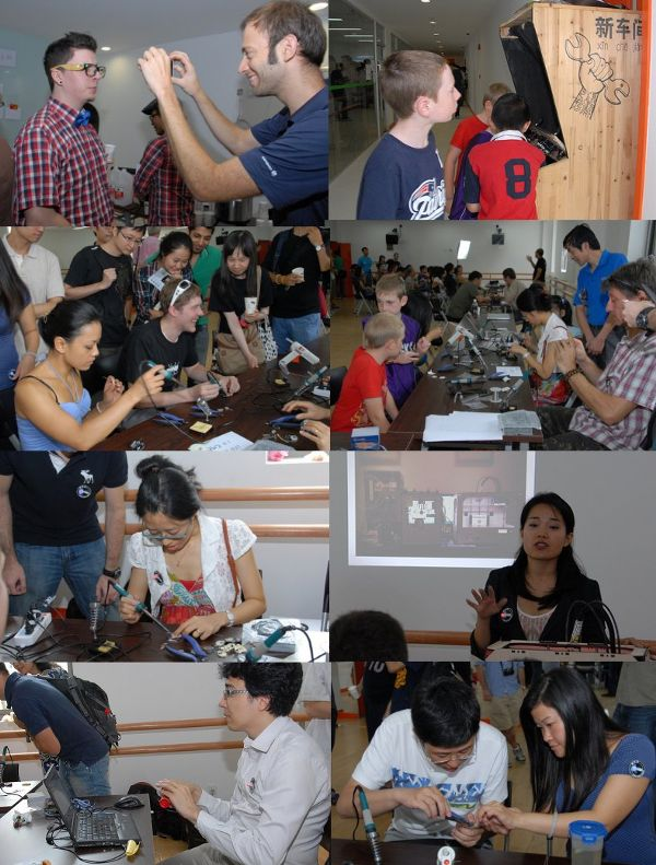 xinchejian_barcamp_2012_collage_600