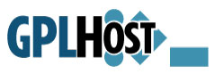 hosting Sponsored by GPLHOST