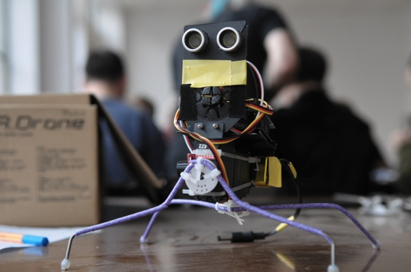 insectbot_workshop_201311