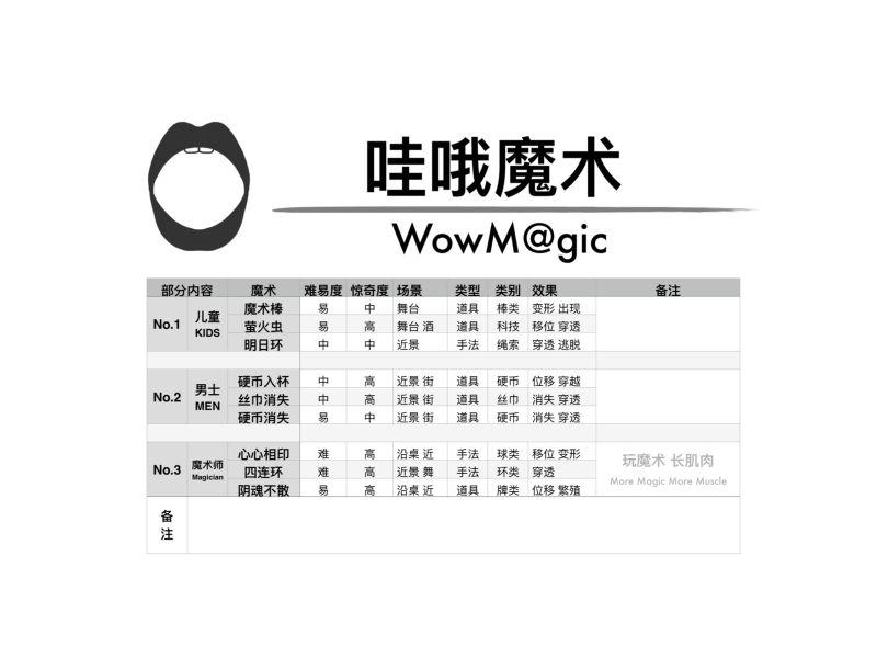WeChat_1448337827