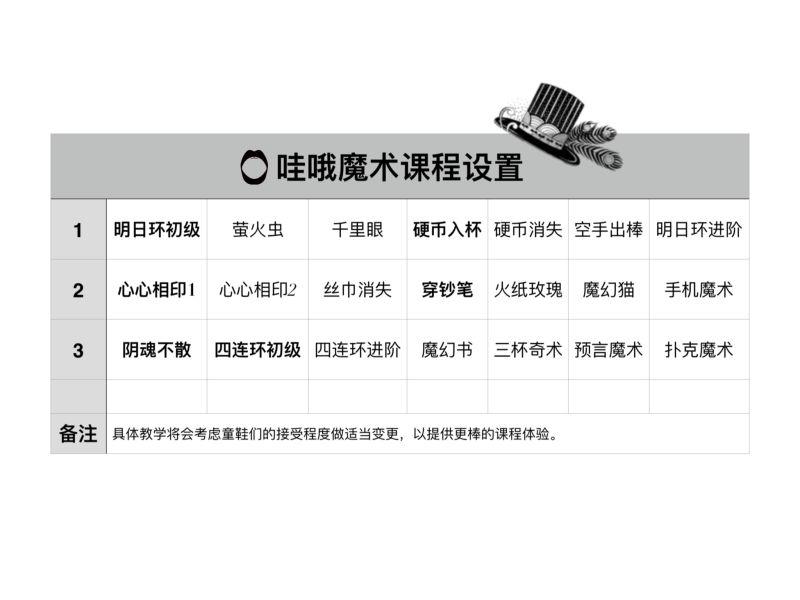 WeChat_1448337849