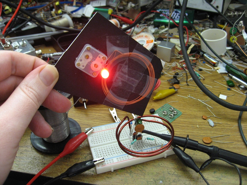 diy-wireless-power-transfer
