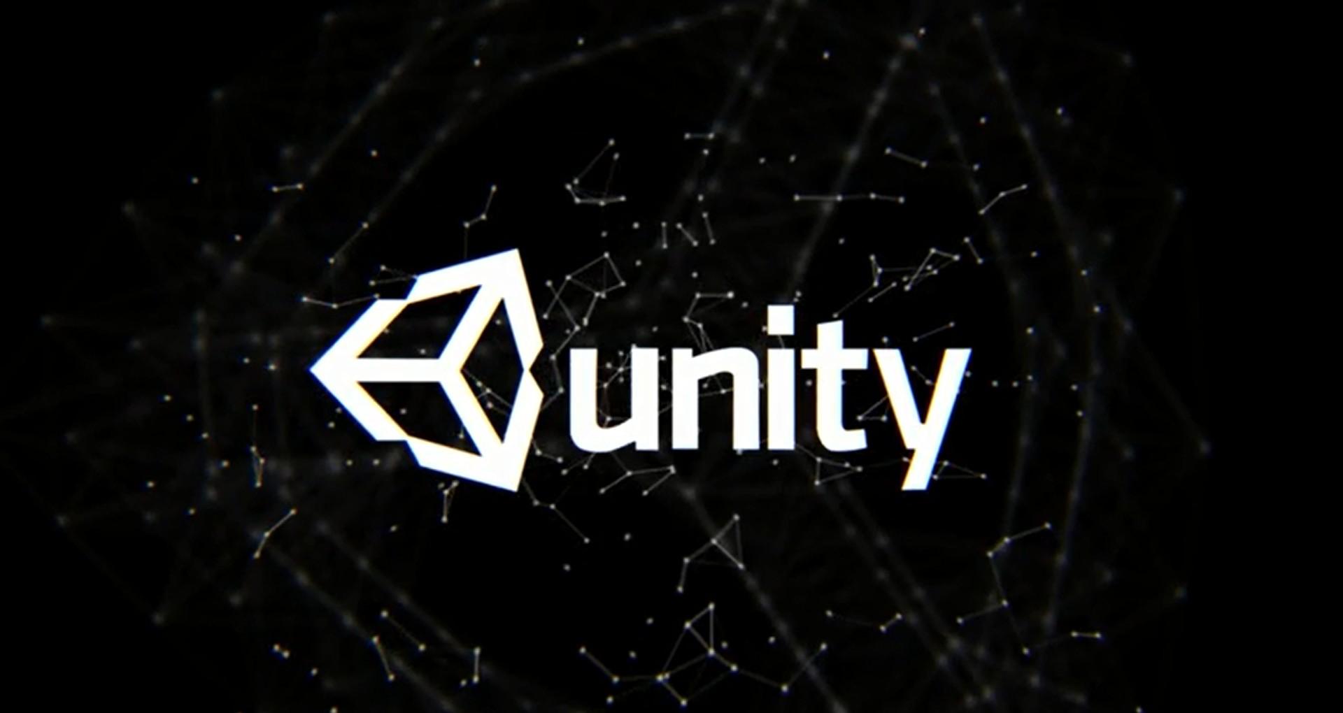 unity3work